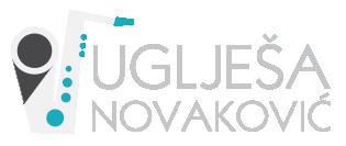 Ugljesa Novakovic